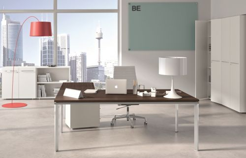 BE EXECUTIVE OFFICE FURNITURE