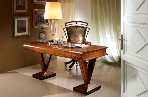 Письменный  стол CARPANELLI LIBRO