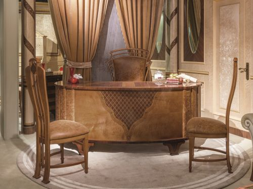 Italian Classic Furniture ARTS