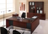 Office Furniture Ovalino