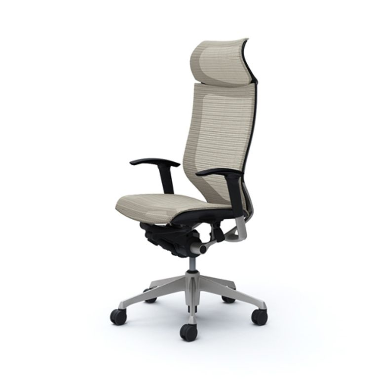 Modern Contemporary Office Chairs