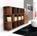 E102 Economy Furniture