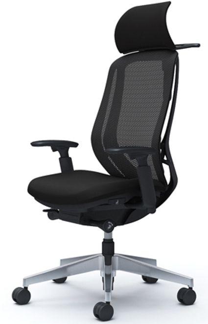 Sylphy Okamura Chair