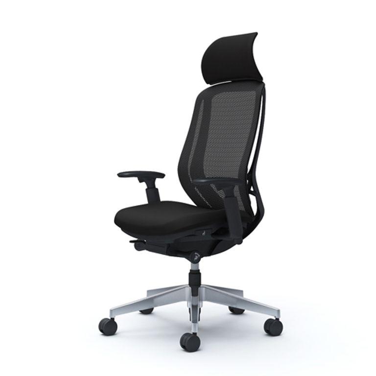 Okamura Ergonomic Office Chairs