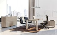 B300 Executive Office Furniture