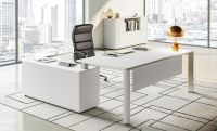 B302 Business Furniture