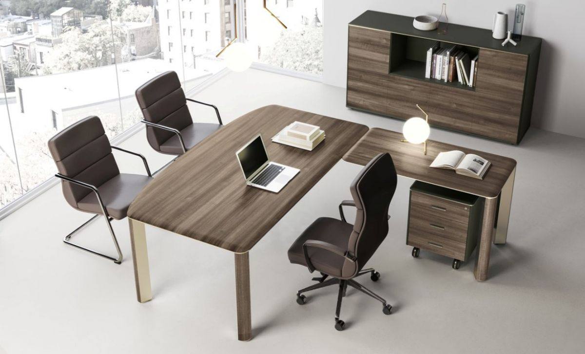 B304 Business Furniture