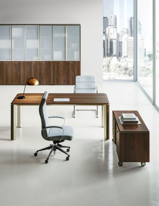 B305 Business Furniture