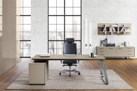 B403 Business Furniture