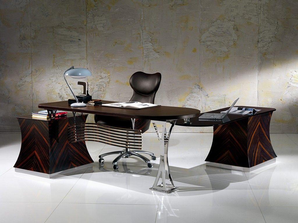 D500 Italian Design Furniture