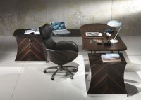 Cartesio Furniture