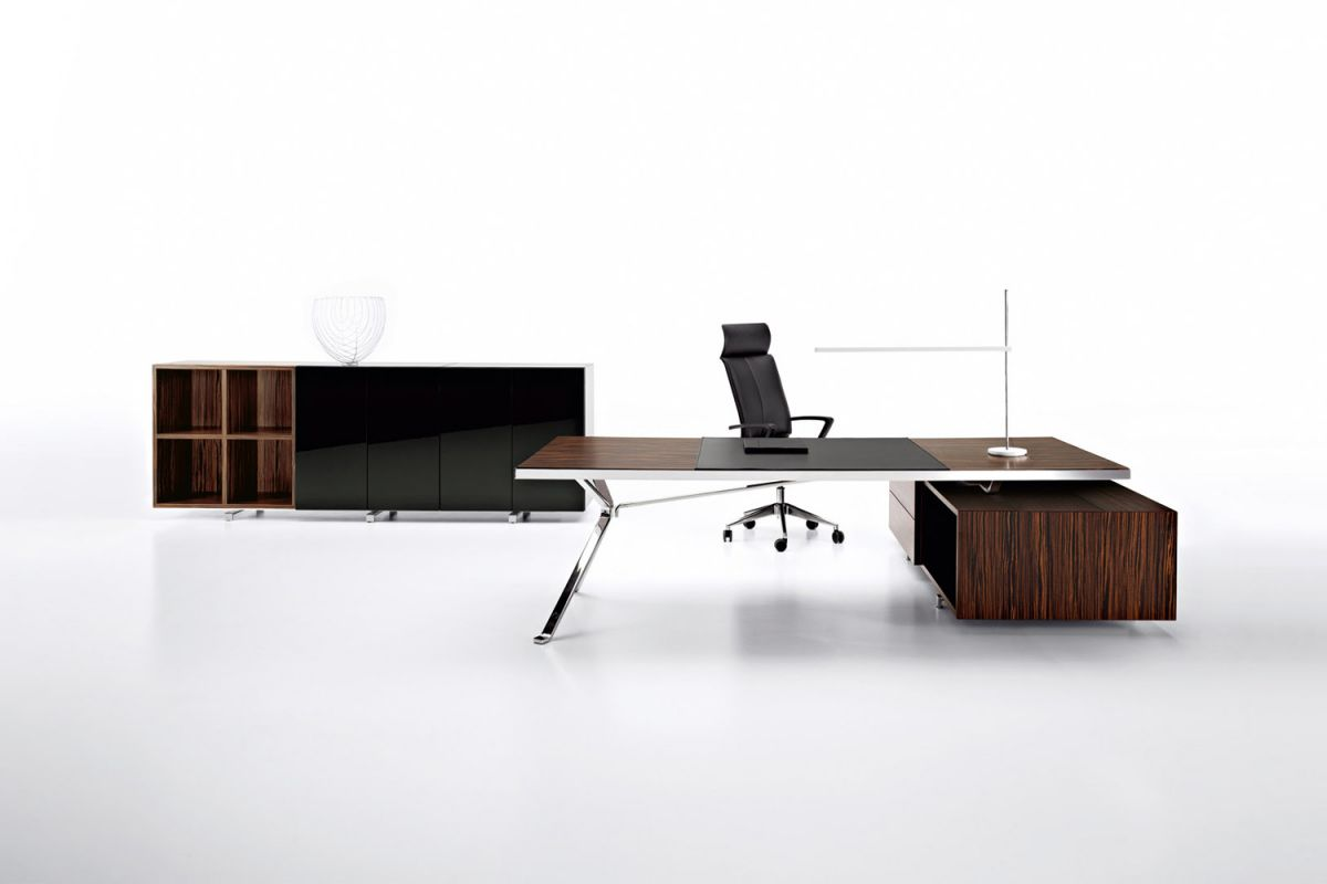 Design Executive Furniture D200