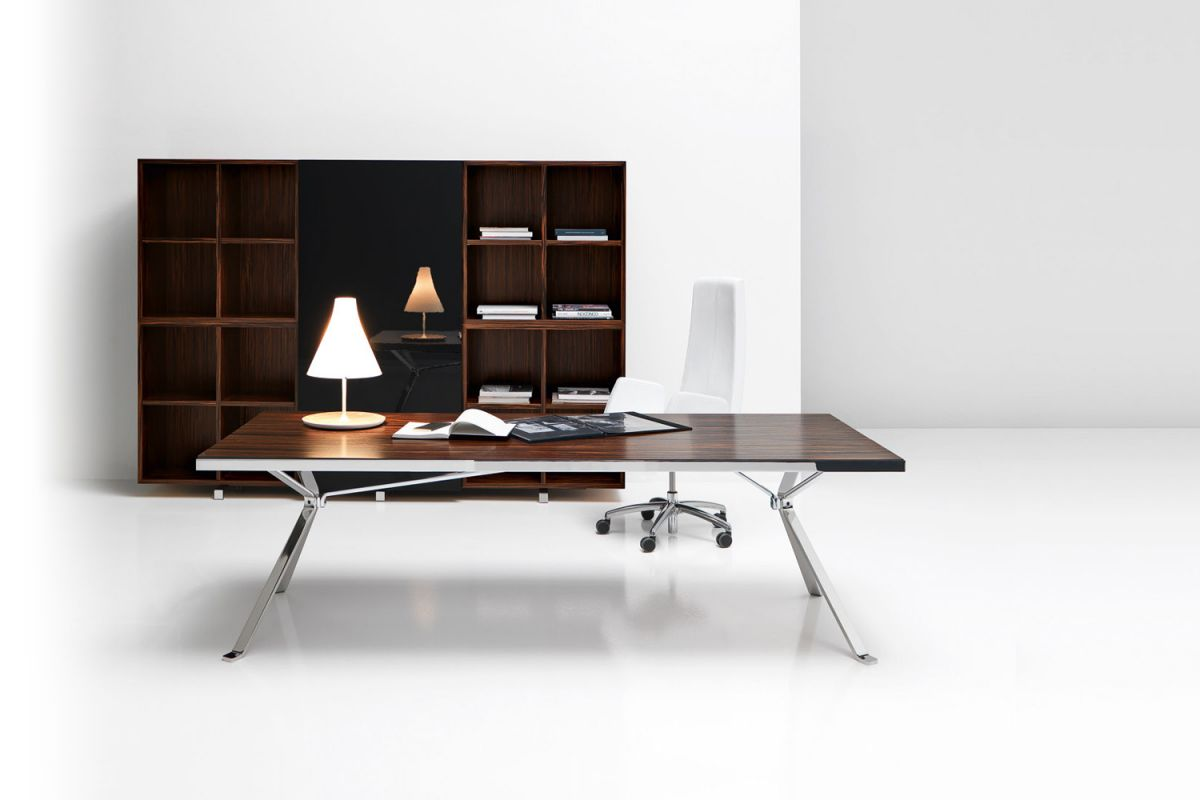 D201 Design Office Furniture -