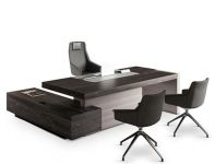 B1 Business Furniture