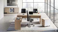 E301 Economy Furniture