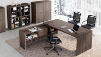 E303 Economy Furniture