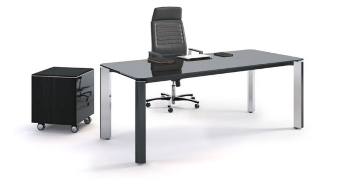 Contemporary Office Furniture H300