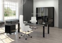 H302 Hi-tech Furniture
