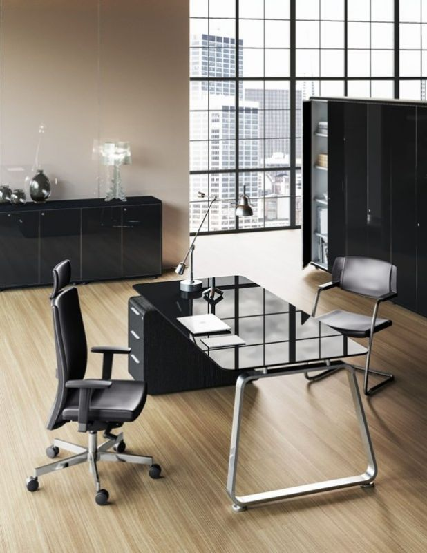 H402 Hi-tech Furniture