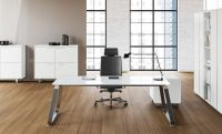 LH401 Contemporary Office Furniture