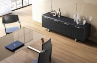 H404 Hi-tech Furniture