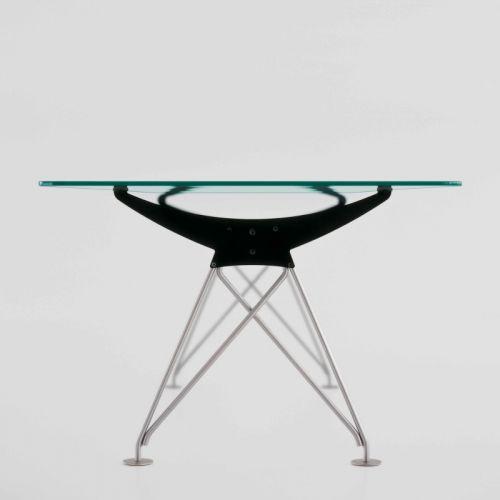 Эксклюзивная Итальянская Офисная Мебель
