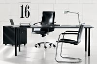 H507 Hi-tech Furniture