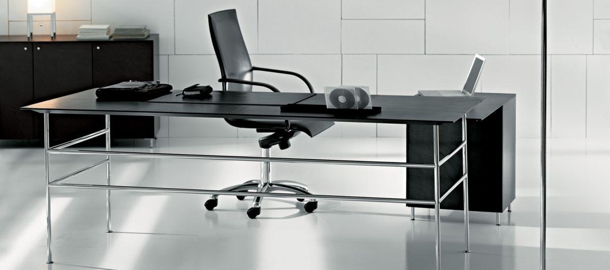 H506 Hi-tech Furniture