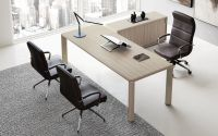 B300 Business Furniture