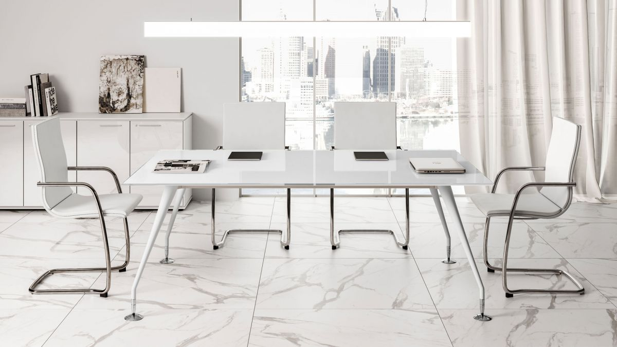 Meeting Table MB200