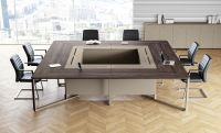 Meeting Tables M1