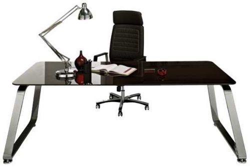 Modern Hi Tech Office Furniture