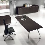 Furniture B207