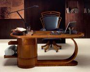 C200 Italian Style Desk