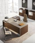 B509 Business Furniture