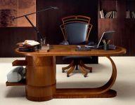 C2 Classic Italian Office Furniture