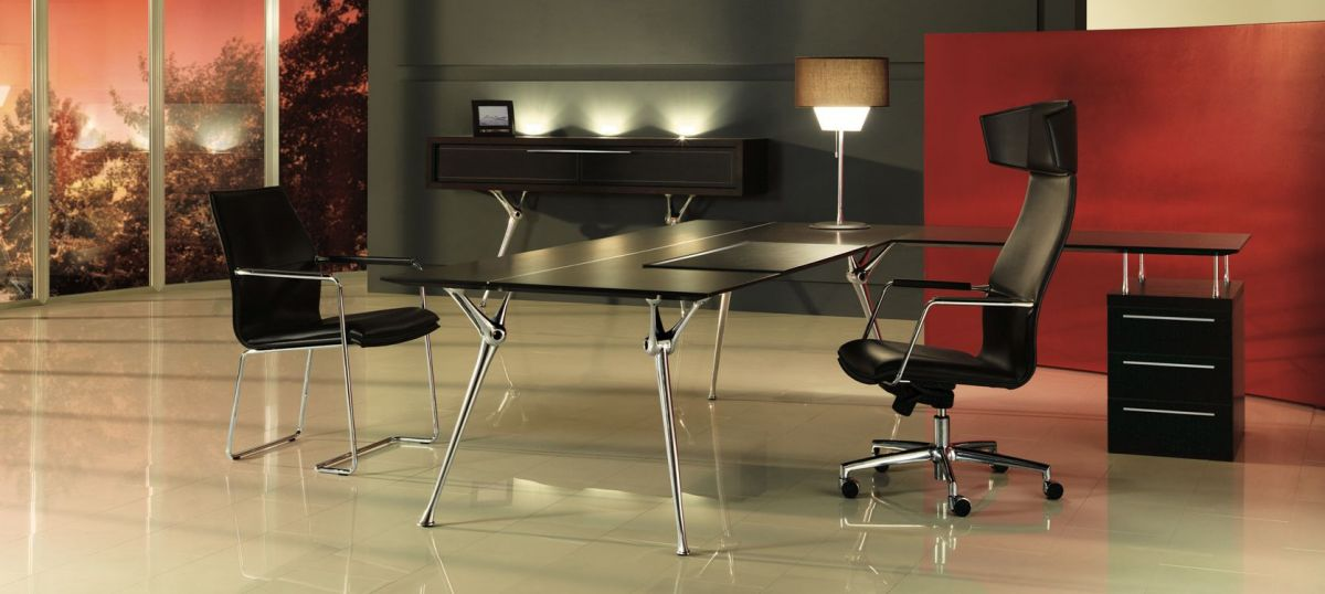 Design Furniture D300