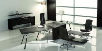 Design Furniture D302