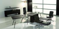 Design Furniture D302