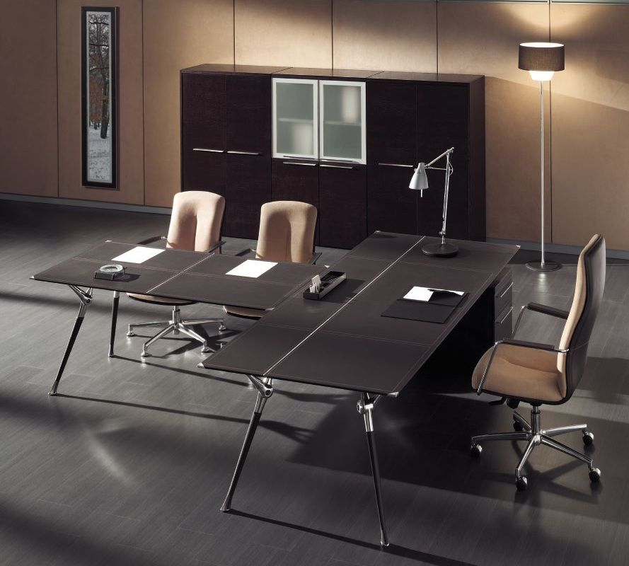 Design Furniture D305