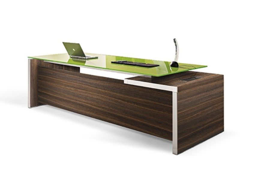 B507 Business Furniture