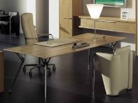 Design Furniture D301
