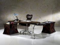Cinque Design Furniture