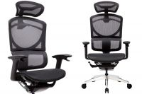 Kancelářská Manažerská Židle UNO