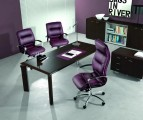Office chair FORMEN