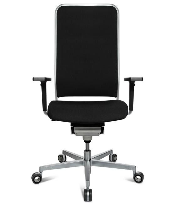Design Office Chair W-1