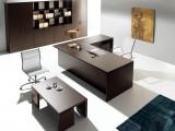 E103 Economy Furniture