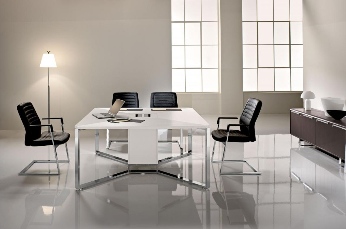 Meeting Table M100