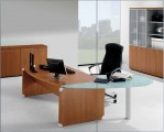 Office furniture X-Time Work