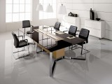 Meeting Table M101